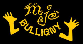 MJC de Bulligny