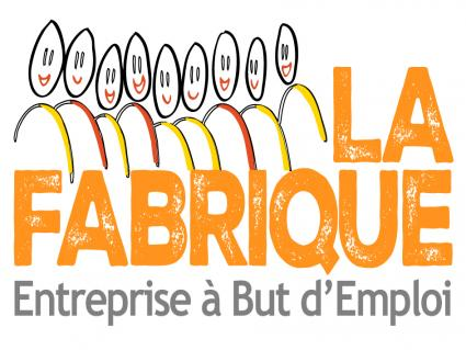 https://www.mjcdebulligny.fr/wordpress/wp-content/uploads/Logo-FABRIQUE.jpg